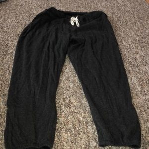 Aerie Joggers